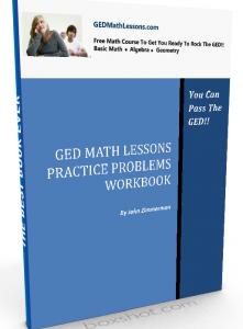 ged-math-image2