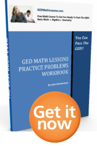 workbook-get-it-now